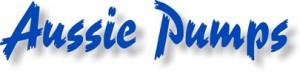 aussie-pumps-logo